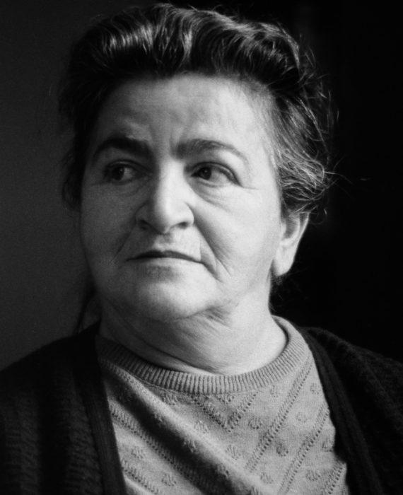 1987_Themis Papageorgiou
