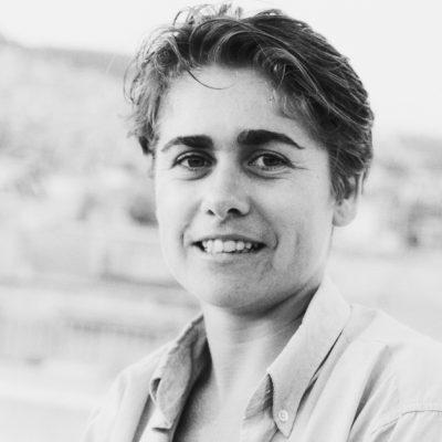 Helena Smith 1999
