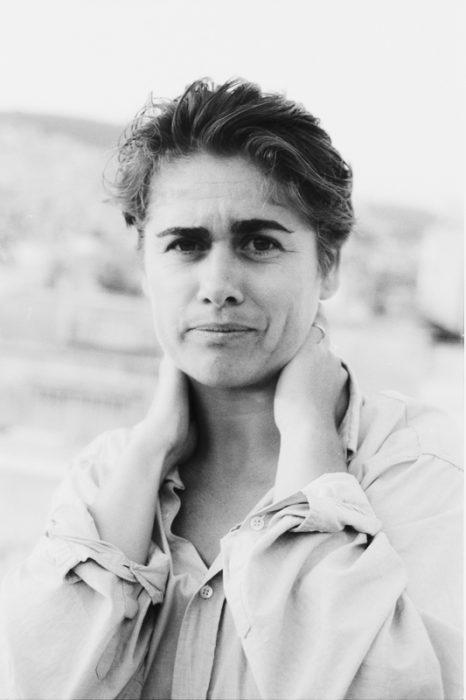 1999 Helena Smith