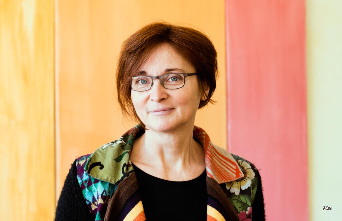Angelika Märk