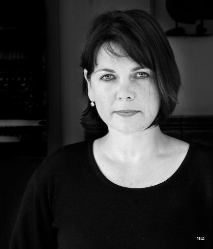 Irene Prugger 2005
