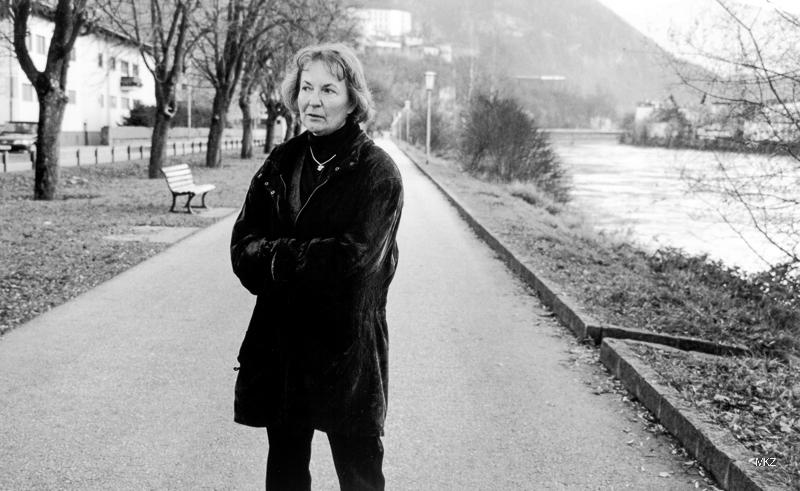 Heidi Knapp