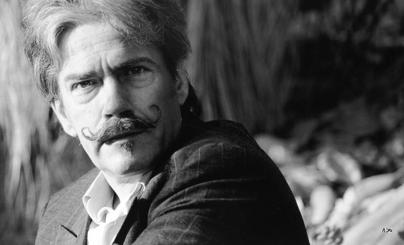 Peter Vonstadl