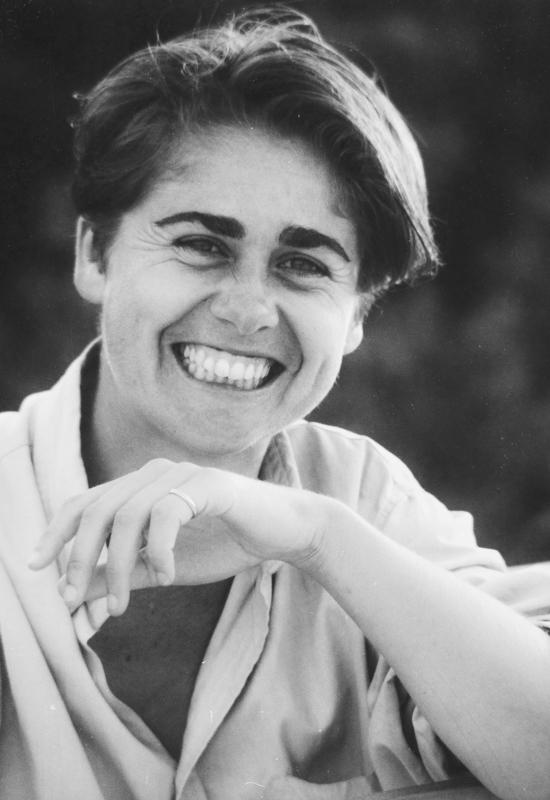 Helena Schmith, 1999