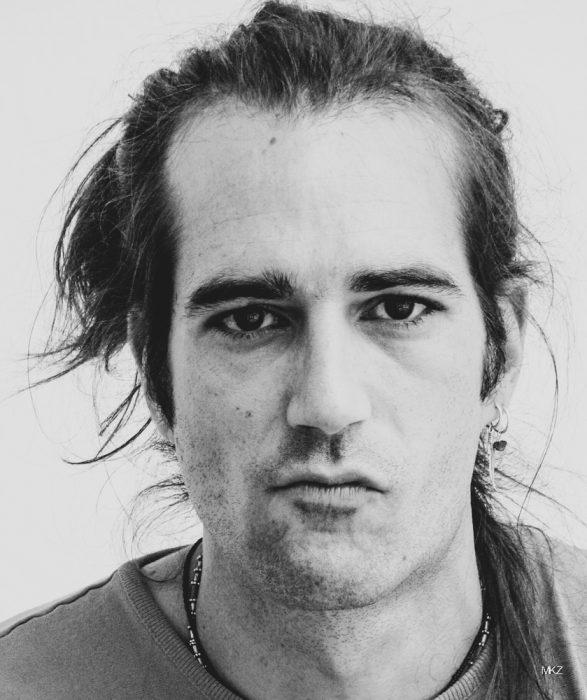 Andy Mathoy, 2005