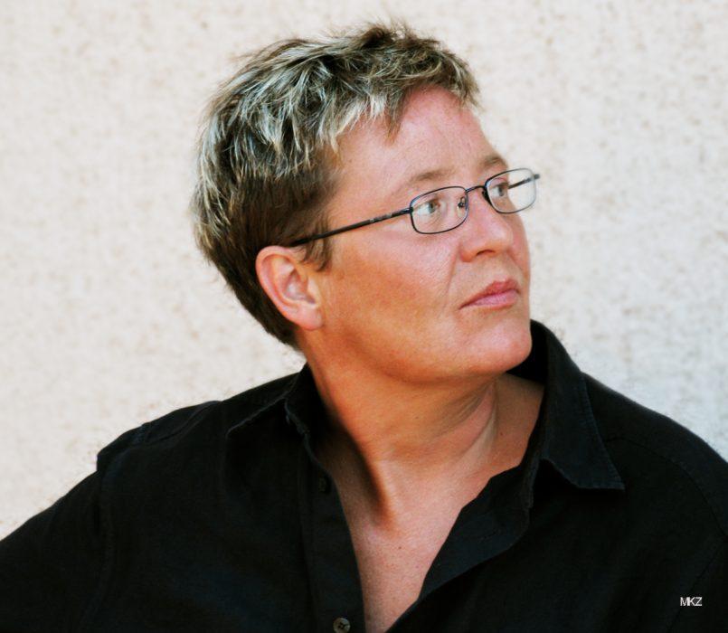 Barbara Hundegger, 2004