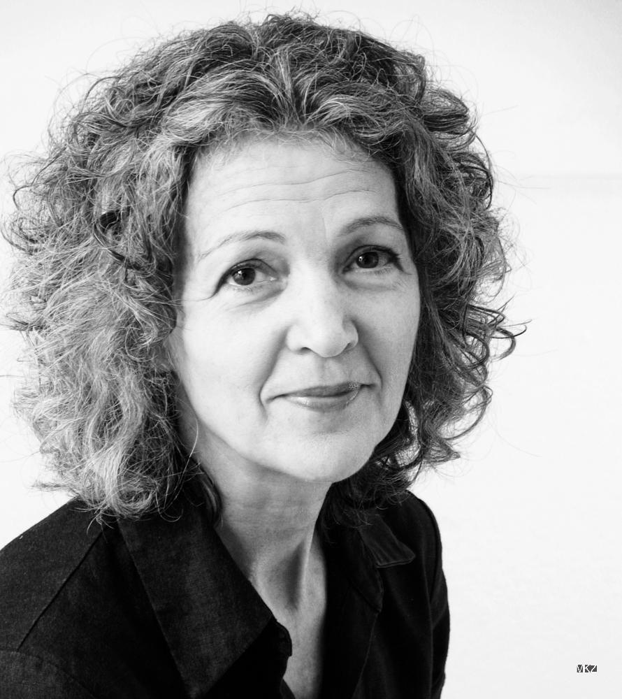 Eleonore Buercher