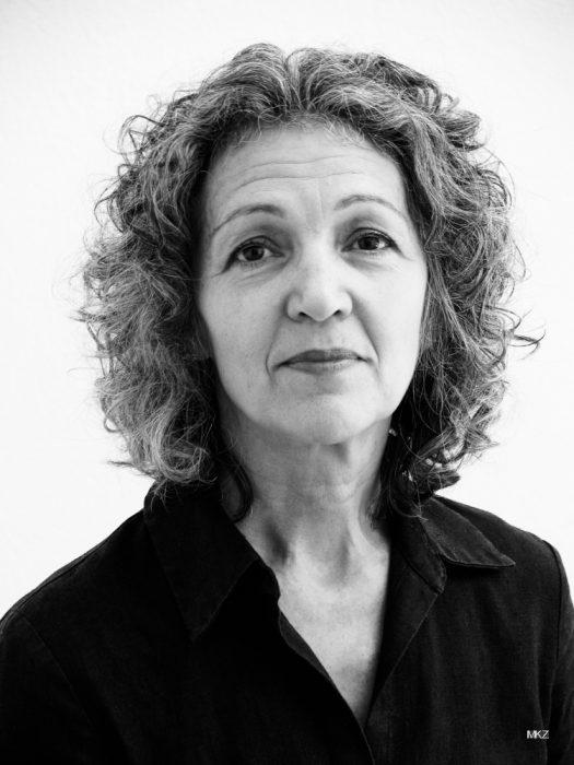 Eleonora Bürcher, 2005