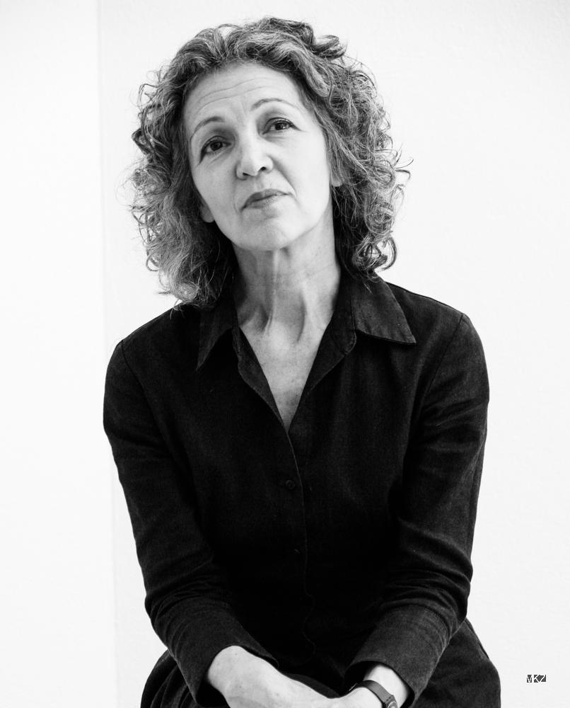 Eleonore Buercher, 2005