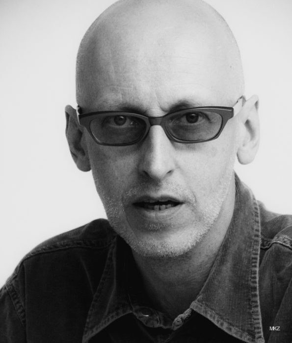 Hans Frei, 2005