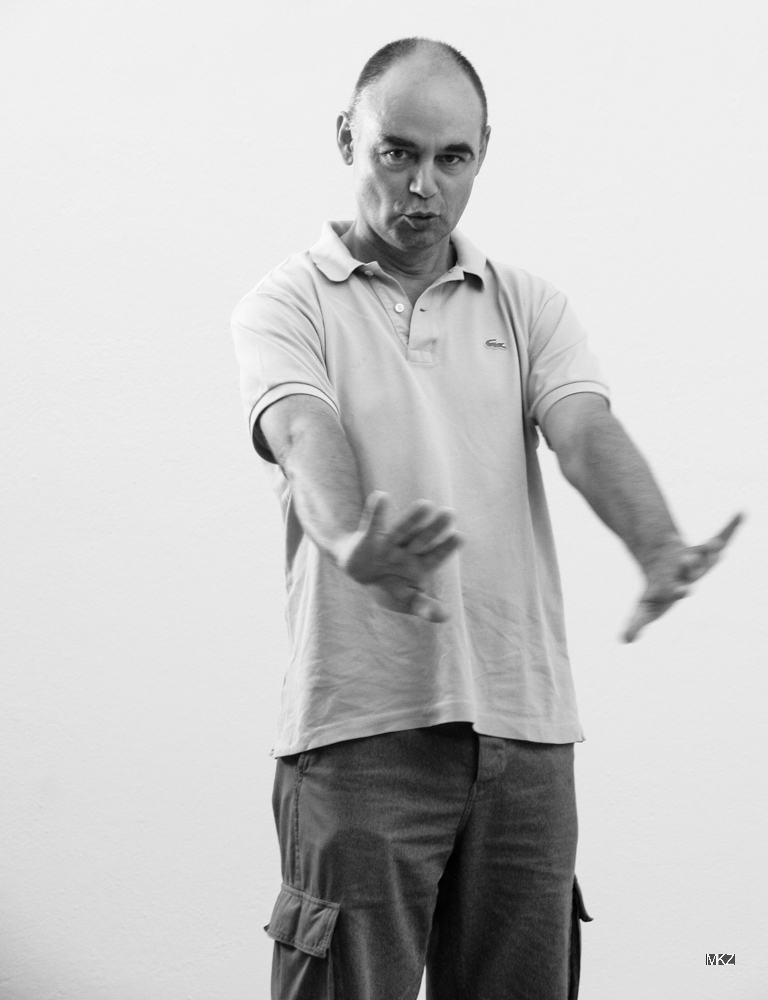 Kurt Drexel