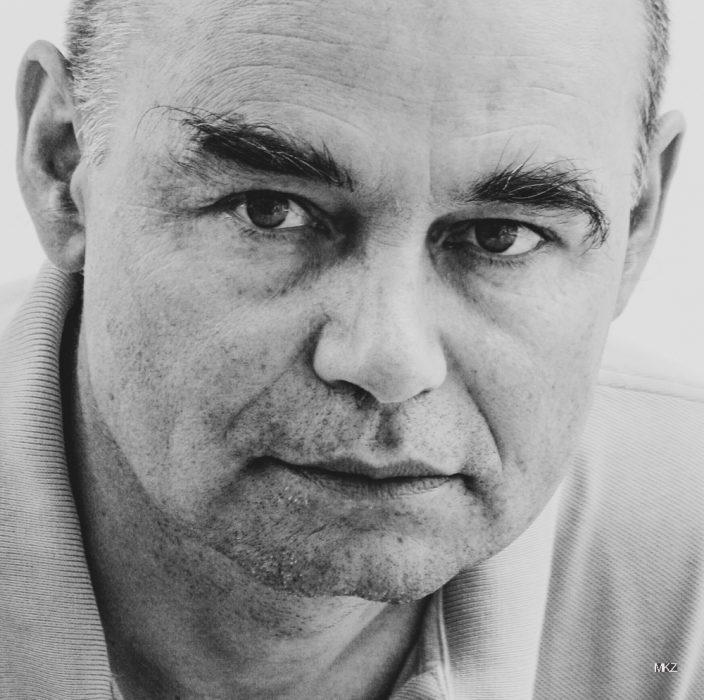 Kurt Drexel, 2005