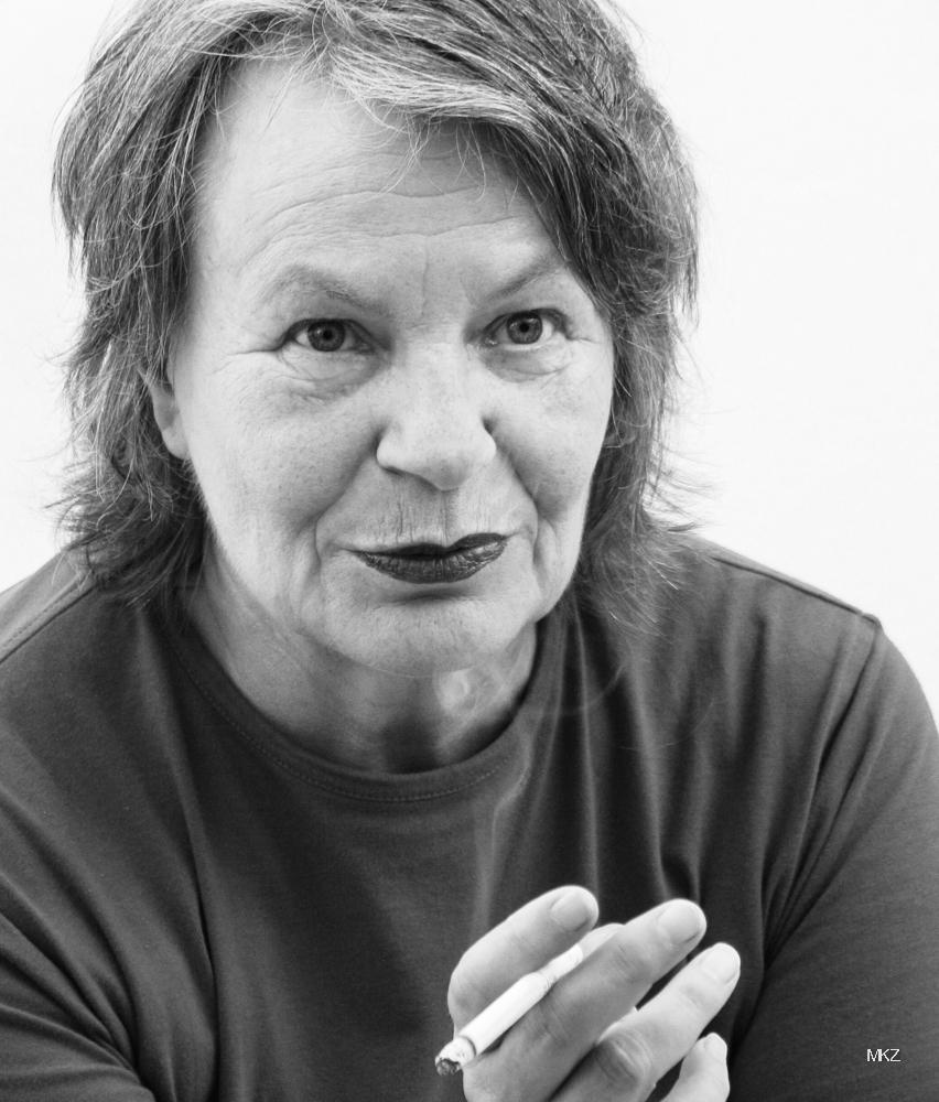 Margit Drexel