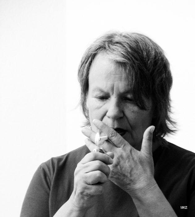 Margit Drexel, 2005