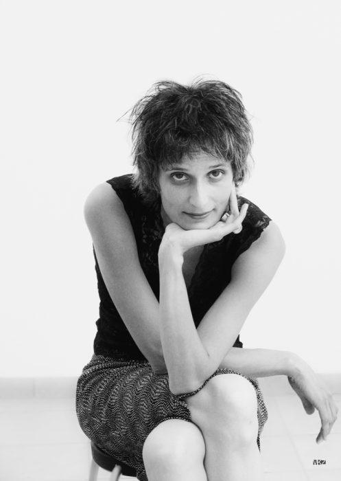 Christine Frei, 2005