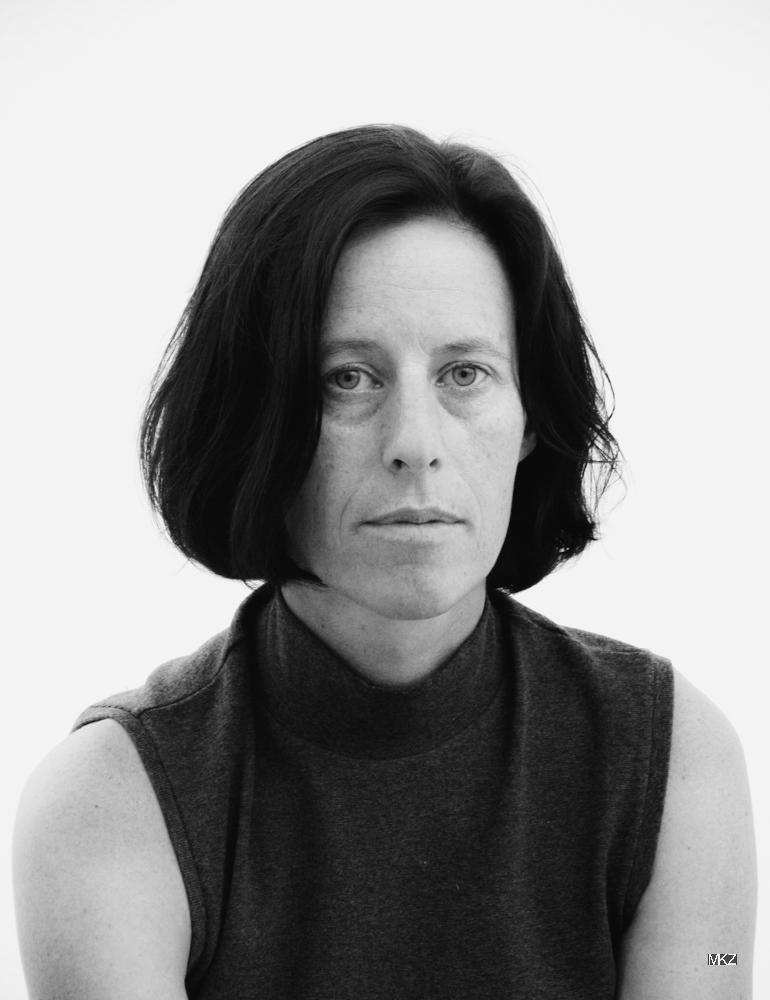 Maria Wassermann, 2005