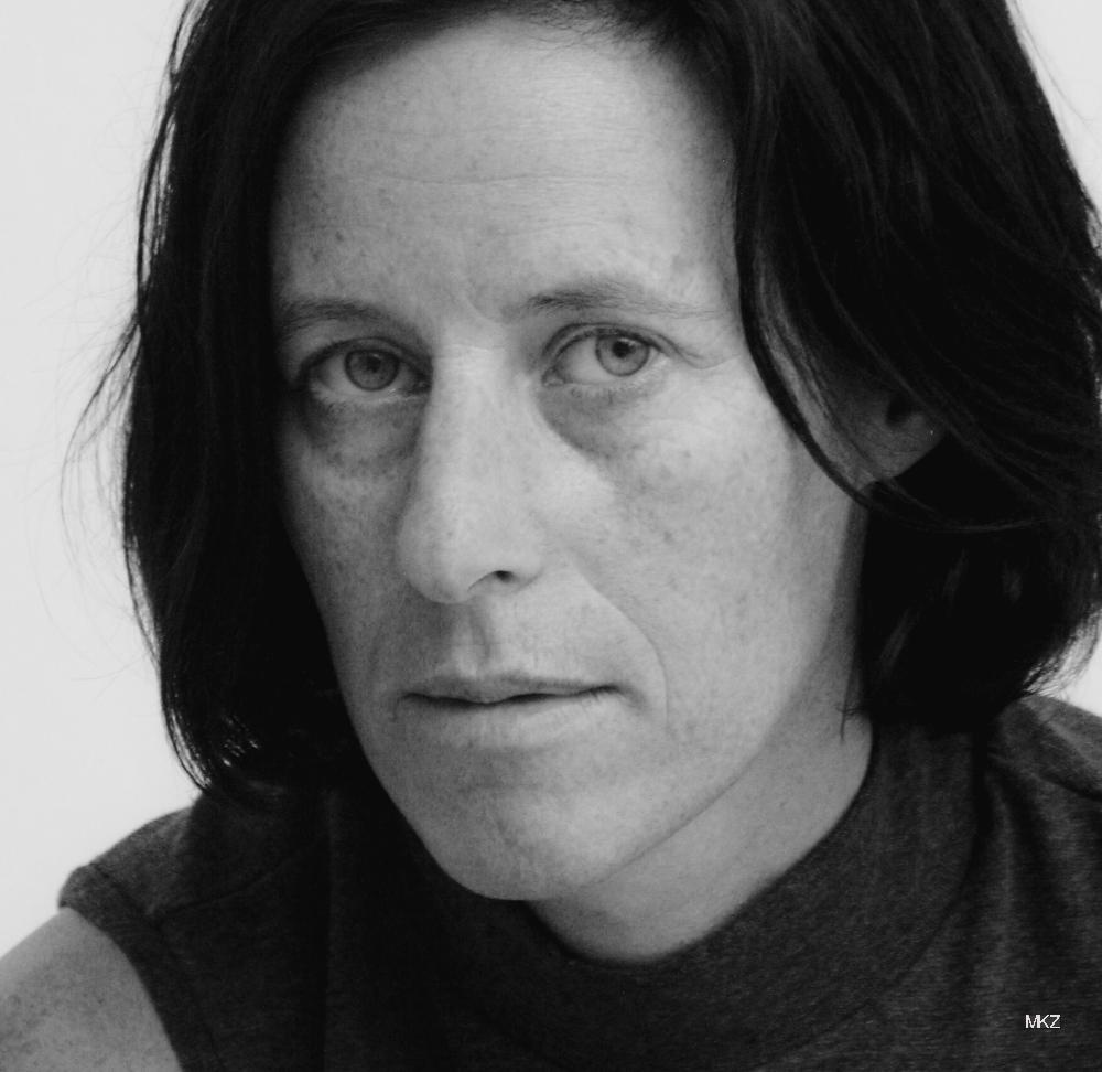Maria Wassermann