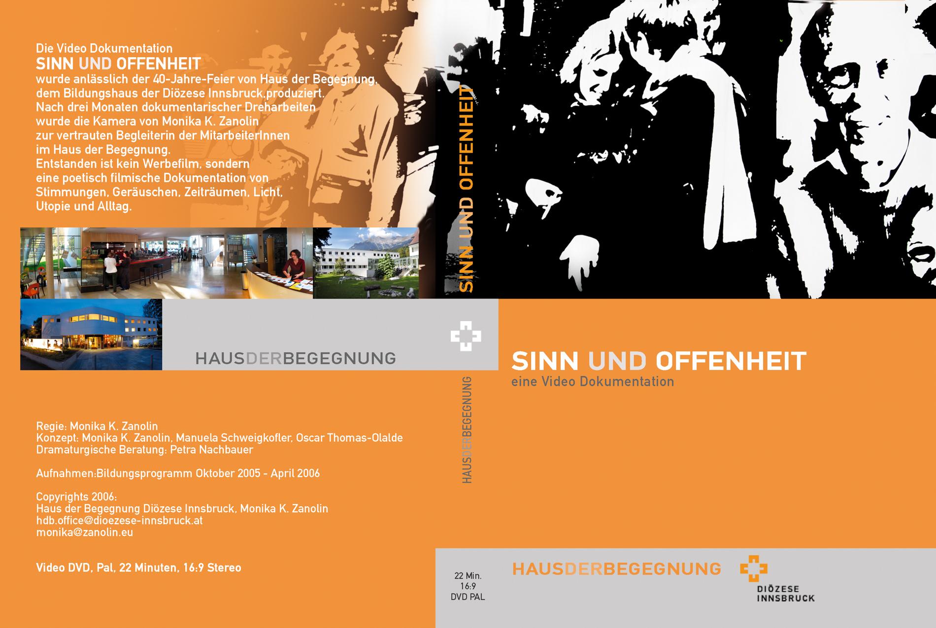 hdb_sinn und offenheit