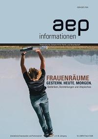 GS-aep_H4_2019_cover-min_