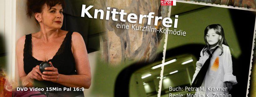 knitterfrei, Video