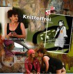knitterfrei Video