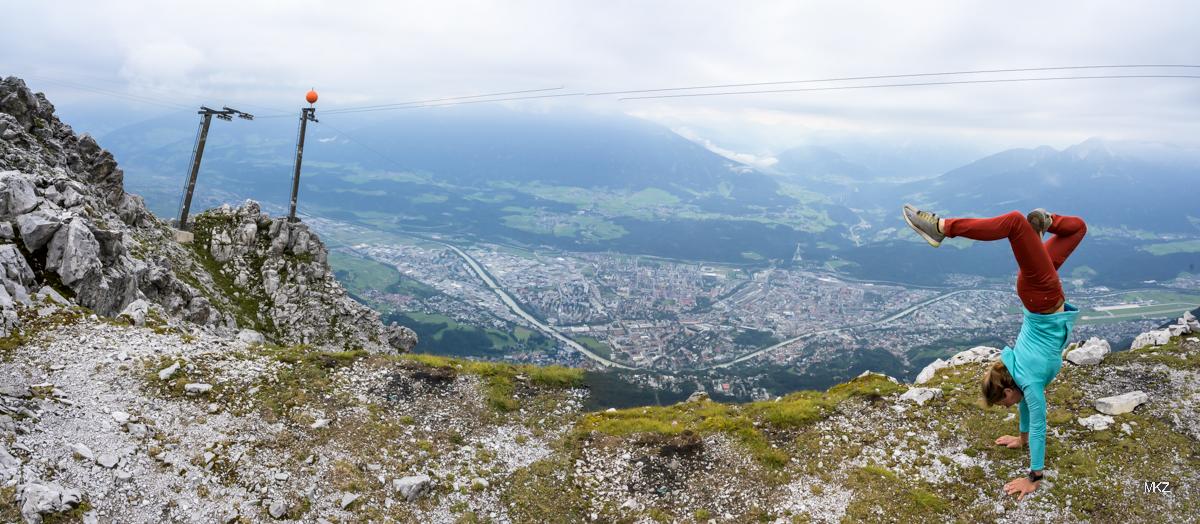 GegenStand Innsbruck