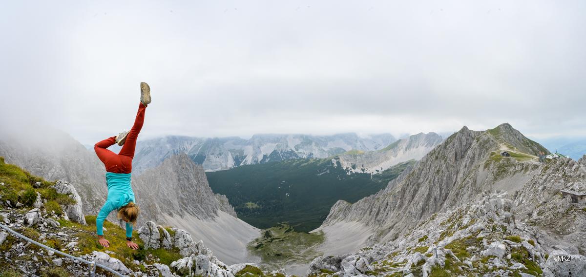 GegenStand BergPark 2
